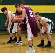 BR.Swain.basketball.JV (4)