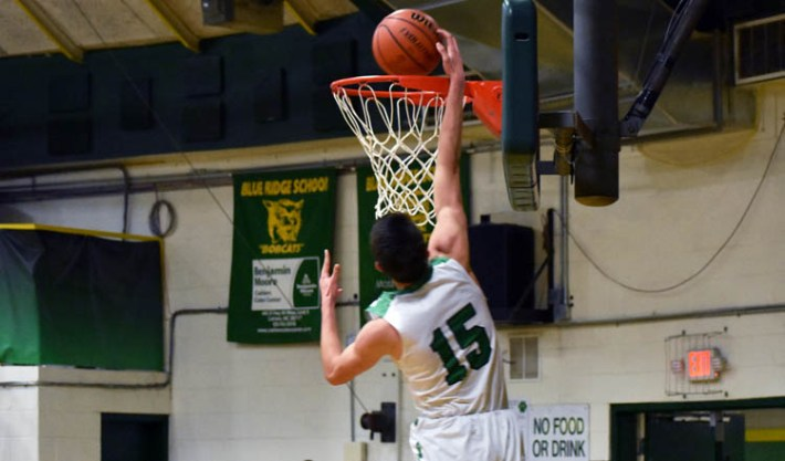 BR.Tamassee.basketball.V (1)