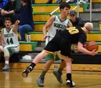BR.Tamassee.basketball.V (12)