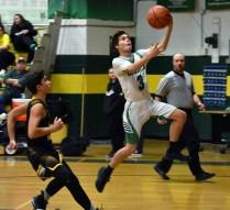 BR.Tamassee.basketball.V (13)