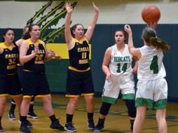BR.Tamassee.basketball.V (14)