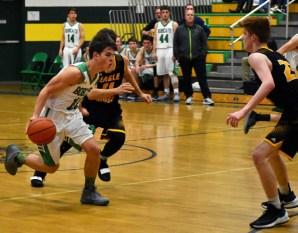BR.Tamassee.basketball.V (16)