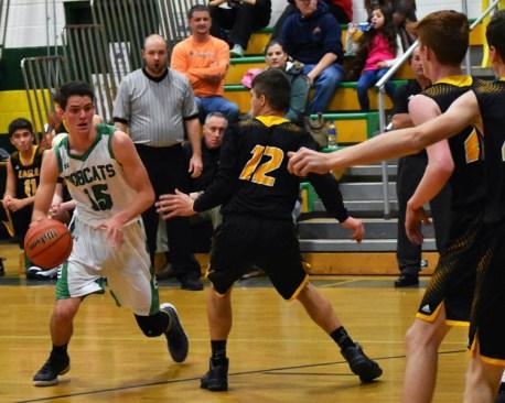 BR.Tamassee.basketball.V (4)