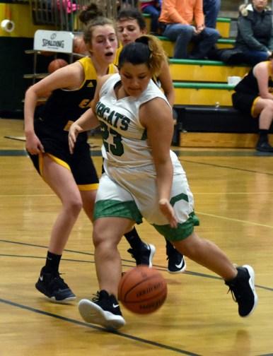 BR.Tamassee.basketball.V (5)