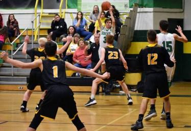 BR.Tamassee.basketball.V (9)