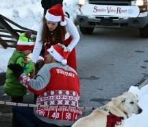 Christmas.Parade.Cashiers (12)