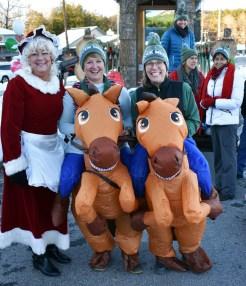 Christmas.Parade.Cashiers (6)