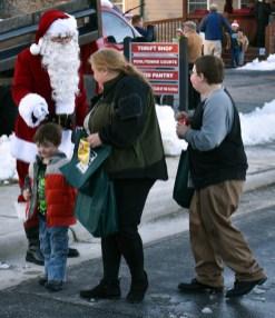 Christmas.Parade.Cashiers (7)
