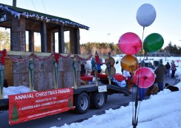 Christmas.Parade.Cashiers (9)