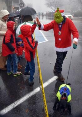Christmas.parade.Highlands (13)