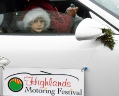 Christmas.parade.Highlands (28)
