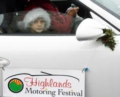 Christmas.parade.Highlands (28)