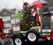 Christmas.parade.Highlands (36)