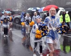 Christmas.parade.Highlands (50)