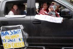 Christmas.parade.Highlands (55)