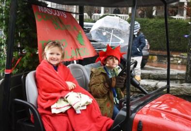 Christmas.parade.Highlands (63)