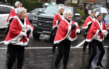 Christmas.parade.Highlands (71)