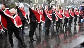 Christmas.parade.Highlands (73)