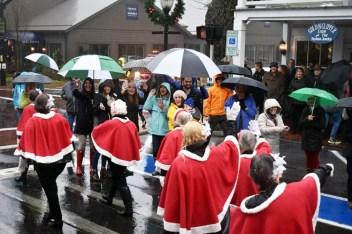 Christmas.parade.Highlands (75)