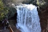 Dry.Falls.12.24 (5)
