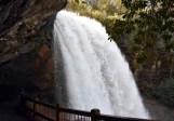 Dry.Falls.12.24 (9)