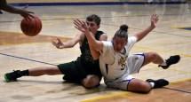 Highlands.East.Henderson.basketball.JV (1)