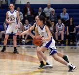 Highlands.East.Henderson.basketball.JV (14)