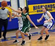 Highlands.East.Henderson.basketball.JV (16)