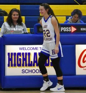 Highlands.East.Henderson.basketball.JV (18)