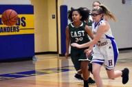 Highlands.East.Henderson.basketball.JV (19)