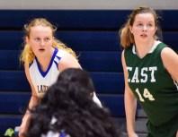 Highlands.East.Henderson.basketball.JV (3)