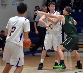 Highlands.East.Henderson.basketball.JV (5)