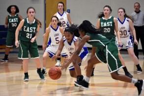 Highlands.East.Henderson.basketball.JV (7)