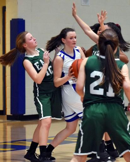 Highlands.East.Henderson.basketball.JV (9)