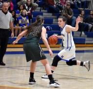 Highlands.East.Henderson.basketball.V (16)