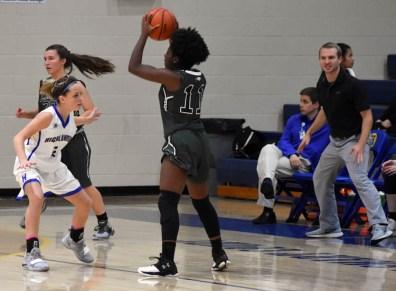 Highlands.East.Henderson.basketball.V (21)