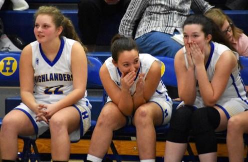 Highlands.East.Henderson.basketball.V (8)