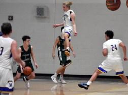 Highlands.East.Henderson.basketballs.V (1)