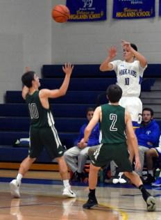 Highlands.East.Henderson.basketballs.V (11)