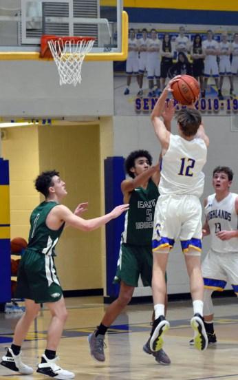 Highlands.East.Henderson.basketballs.V (14)