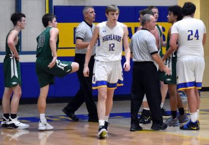 Highlands.East.Henderson.basketballs.V (15)