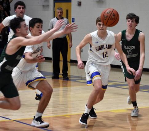 Highlands.East.Henderson.basketballs.V (25)