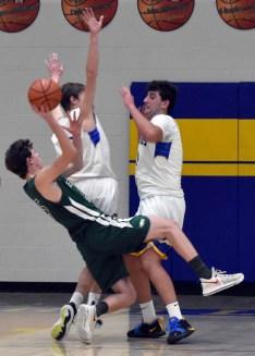 Highlands.East.Henderson.basketballs.V (32)