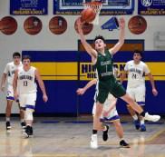 Highlands.East.Henderson.basketballs.V (35)