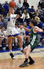 Highlands.East.Henderson.basketballs.V (37)