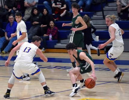 Highlands.East.Henderson.basketballs.V (38)