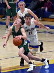 Highlands.East.Henderson.basketballs.V (39)