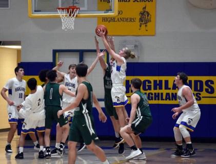 Highlands.East.Henderson.basketballs.V (5)