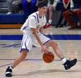 Highlands.Franklin.basketball.JV (1)