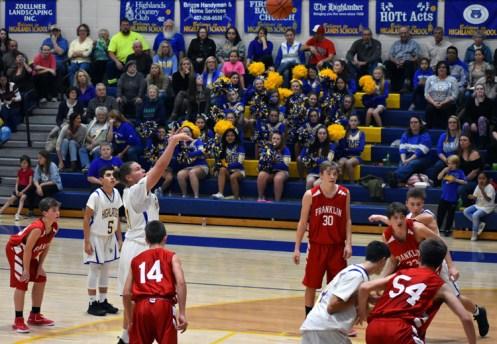 Highlands.Franklin.basketball.JV (10)